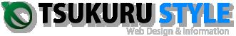 TSUKURU STYLE